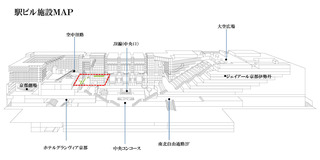 緑水歩廊MAP.jpg