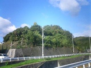 脇の山岩倉.JPG