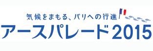 banner3_blog.jpg